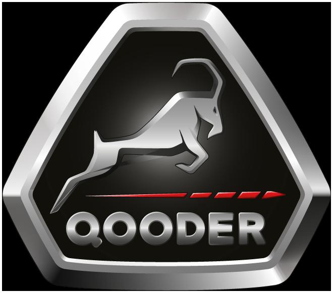 Qooder Centrum het Gooi Online store